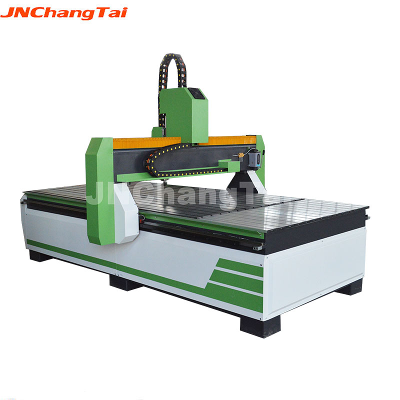1325 1530 2030 <strong>cnc</strong> machine <strong>router</strong> / <strong>cnc</strong> <strong>router</strong> machine for aluminum