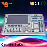 Trustworthy Stage Light Factory 2048 Dmx Channels Dmx Multi Channel Led Controller