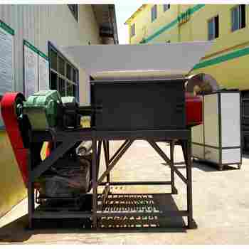 PET Bottle Bale Opener Machine/PET Bottle Bale Breaker Cost
