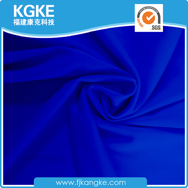 wholesale 80% polyamide 20% elastane fabric for making swimwear