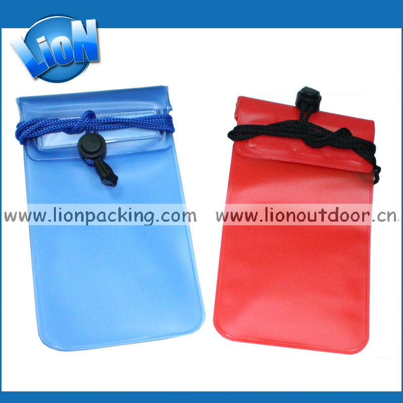 colorful waterproof camera cases