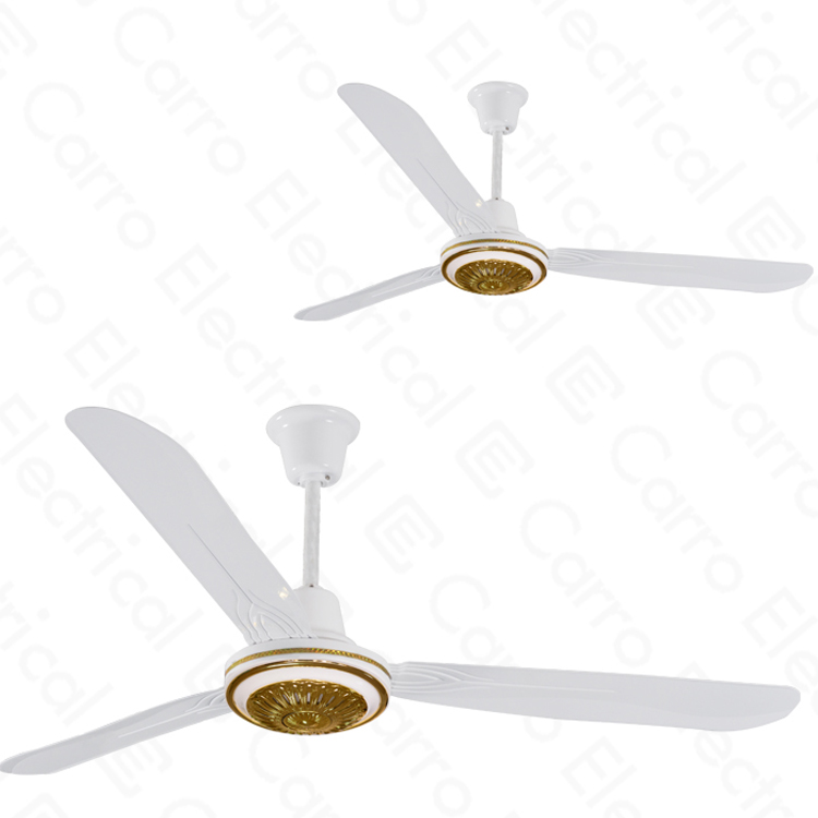 Factory direct 12V 36W national ac dc double use cheap ceiling <strong>fans</strong>