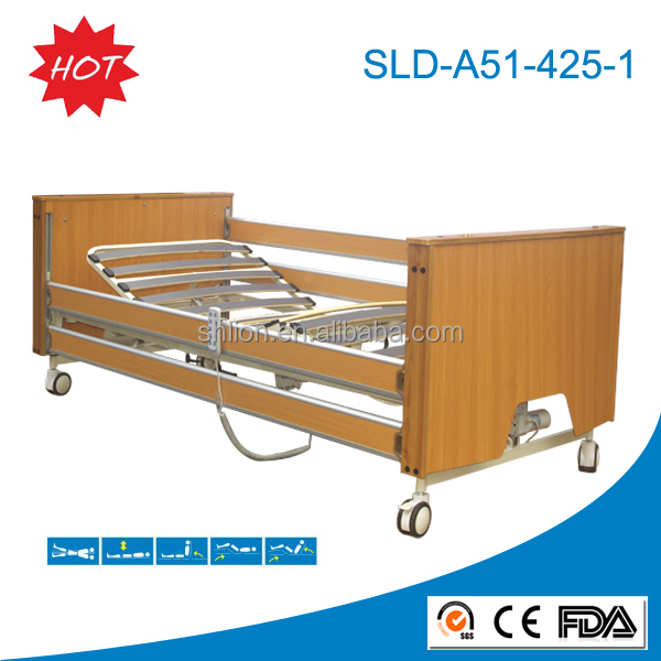 Cheap Prices Special Design Wooden Folding Medical Bed home Care Furniture. List Manufacturers of Care Home Furniture  Buy Care Home Furniture