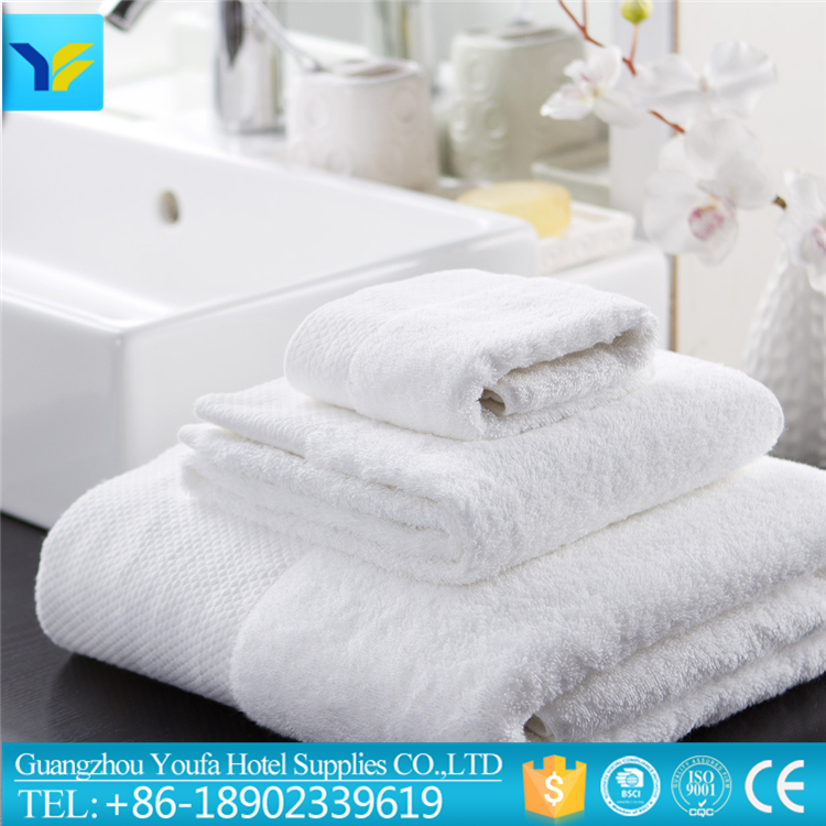 Hot sale 100% organic terry cotton kitchen dish towel