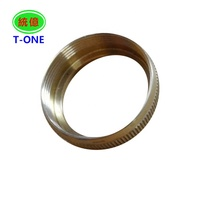 Best Price ISO Certification Custom Made High Demand Cnc Small Brass Parts