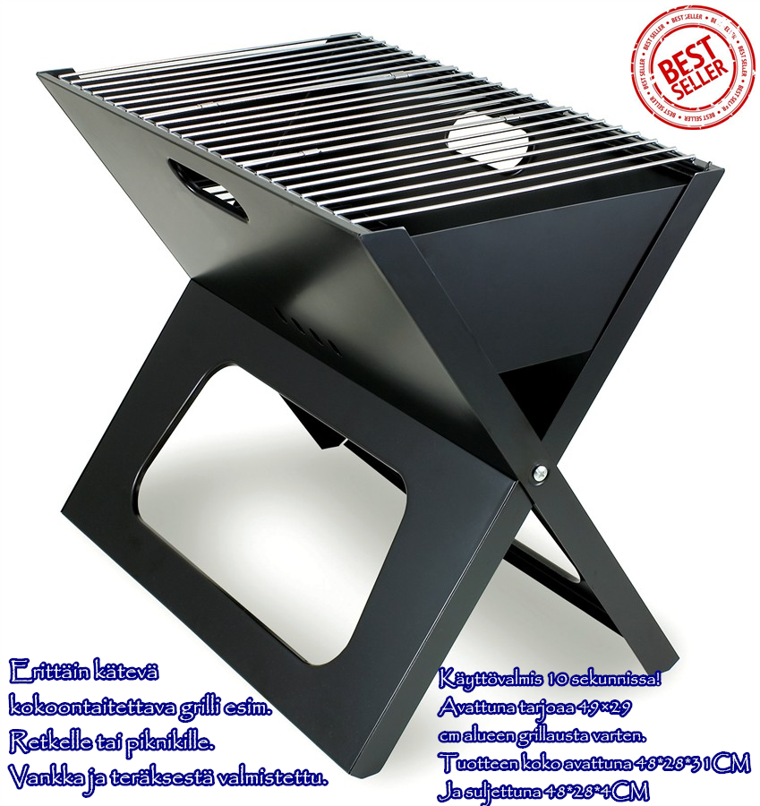 grill case Fan grills are great for making case fans less dangerous as well as adding additional aesthetic appeal we at xoxidecom sell computer fan grills for commonly sized.