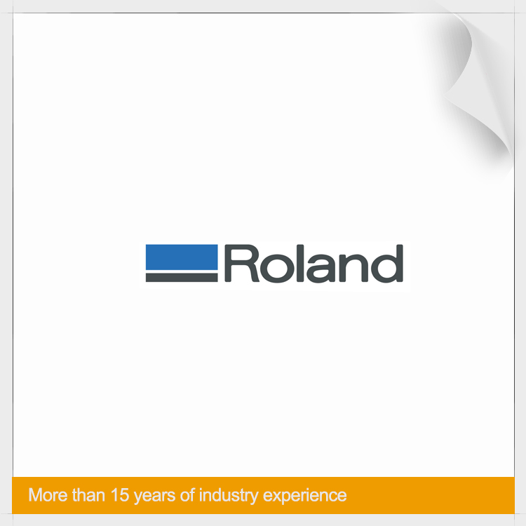 ORIGINAL ROLAND HEAD BOARD, Part No. 6702048020 ASSY, FOR ROLAND Soljet Pro 4 XF-640 64'' Eco Solvent Inkjet Printer