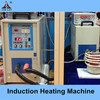 Induction Heater For Sale Used Induction Heating Equipment (JL-40)