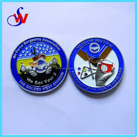 Wholesale high quality metal custom made silver coins,antique coin dealers,coin souvenir