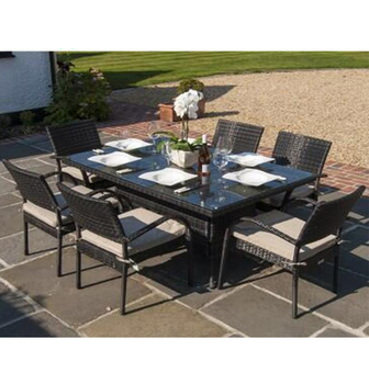All Weather Outdoor Rattan Patio Furniture Tarrington House Garden Furniture