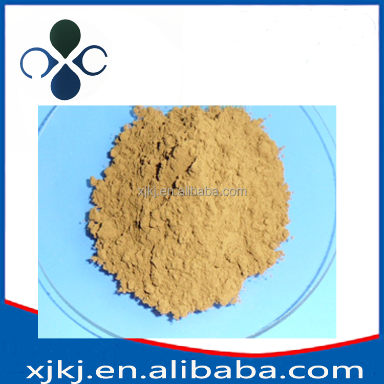 High quality metal powder of Magnesium Nitride Powder