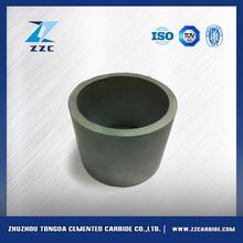 Purity material stainless steel 304 vase