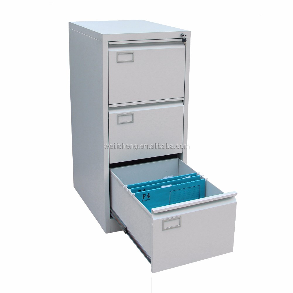 Colorful steel gym locker unique storage cabinets steel metal filing cabinet