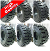 RETREAD FORKLIFT TIRES, Best Cheap Price High Quality, Solid Tyres