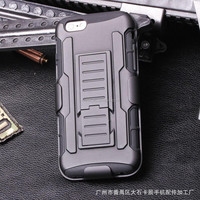 Future Armor Impact Hybrid Hard Cover For Samsung Galaxy S5
