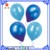 pearl Latex balloon with high quality for wedding decorations
