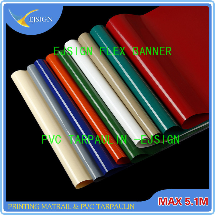 Factory Price Coated pvc tarpaulin , pvc tarpaulin coated , pvc tarpaulin fabric