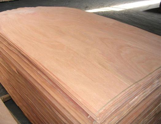 Wood veneer sheet types of rotary natural wood veneer slice recon wood veneer buy recon wood - Types veneers used home furniture ...