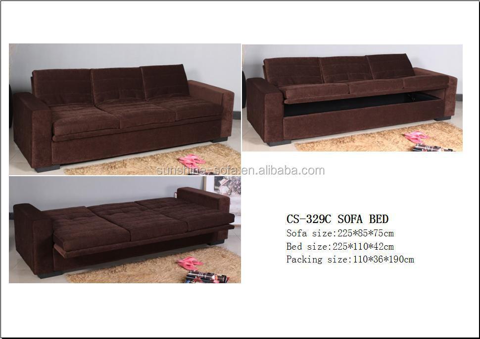 Korean Style Hotel Sofa Cum Bed With Storge Furniture  : HTB1H7VnHVXXXXaJXFXXq6xXFXXXH from sunshine-sofa.en.alibaba.com size 970 x 687 jpeg 58kB
