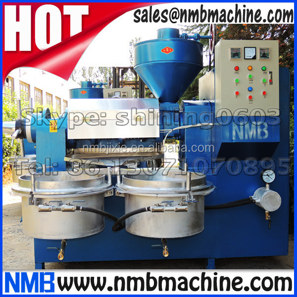 low investment high profit hemp seed oil press machine hemp oil extract