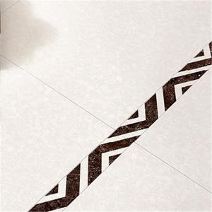 Brand new ceramic 20x20 terrace tile floor with high quality
