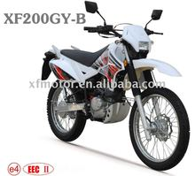 pioneer 200cc dirt bike