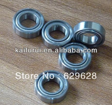 629 bearing for fan and skateboard with best price 629 bearing