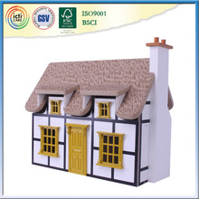 With handmade and outdoor wooden house,alibaba india online shopping