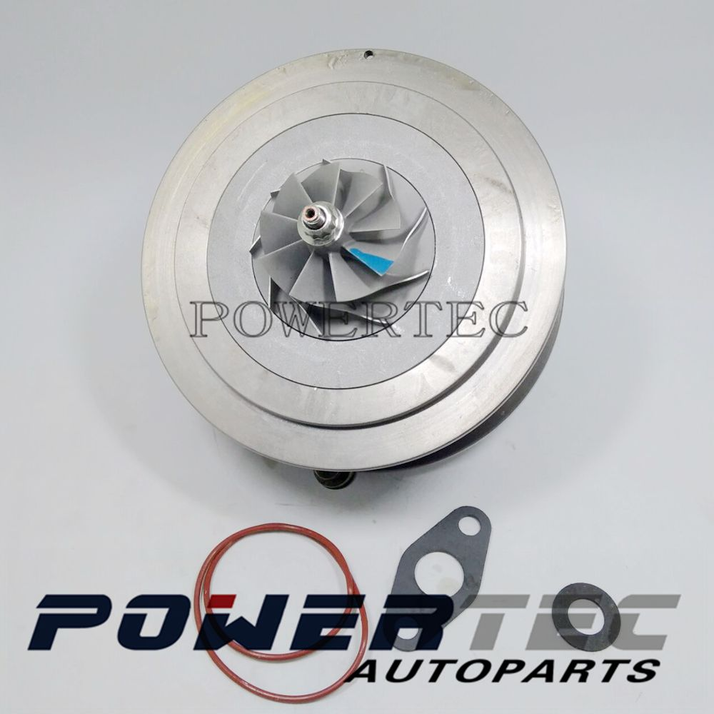 GTB1752VLK turbocharger 780502-5001S/780502-0001 OE 28231-2F100/282312F100 for <strong>K</strong>-i-a Carnival/Sedona/VQ/Sorento with R2.2 Engine