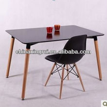 dining table leisure ways patio furniture