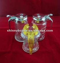 cooking oil container bottles, widely used in kitchen