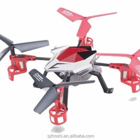 M61X Quadcopter 2 4G RC 360
