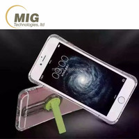 Wholesale for iphone parts case for mobile phone new arrival product for iphone 6s phone case universal case for iphone 6splus