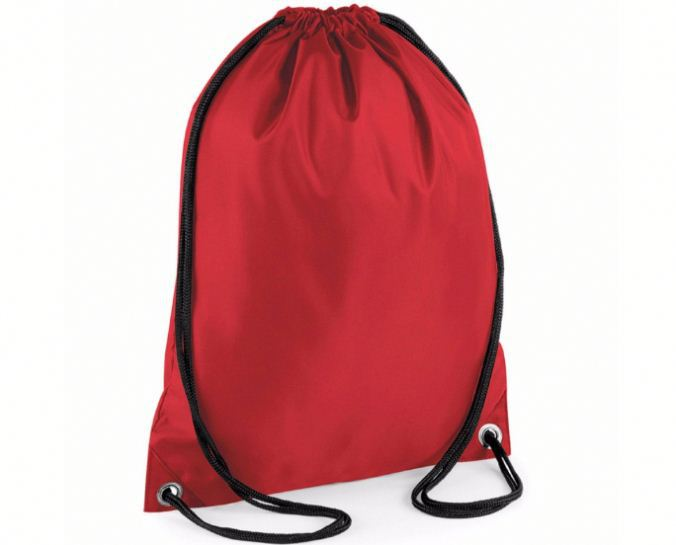 Professional China Manufacturer low price sports shoe bag