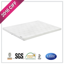 Hot sale China Factory OEM Mattress, foam matress,foam mattress pad