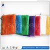 China vegetable packing hdpe raschel knit net bags manufactures