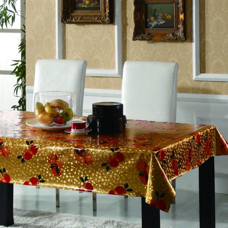 Tovaglie da tavola moderne all 39 ingrosso acquista online i migliori lotti di tovaglie da tavola - Tovaglie da tavola eleganti moderne ...
