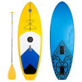 Hot Sale New Design inflatable SUP windsurf board