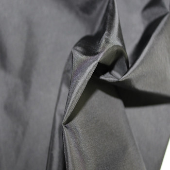 380t nylon taffeta/100% nylon 380t fabric/waterproof nylon taffeta fabric