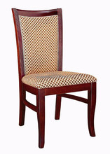 Restaurant Furniture Dinning Chair