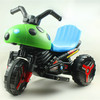 kids battery operated motorcycles toy motorcycles for toddlers kids electric toy motorcycle
