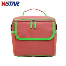 Best Selling!! Factory Sale Cooler Backpack With Bottom Compartment