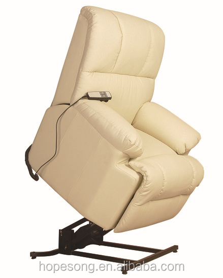 Body Vibration Massage Electric Lift Recliner Chair Sofa