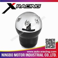 Xracing-NMSK2240 automatic gear shift knob,car shift knob,unique gear shift knob