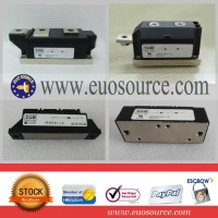 high current diode IRKD236/04