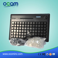 Water proof Keyboard for programme USB Port