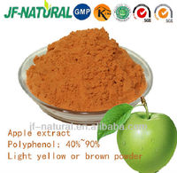 Apple extract high quality and low impurity