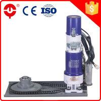 Best Price Tianyu Automatic Operator Window 300KG Garage Door Openers