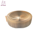 China supplier wholesale special design multi-purpose sport pet cat scratcher toys