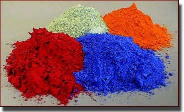Thermosetting antique hammer powder coating manufacture , antique texture powder coating